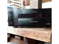 SONY STR-DB930 SURROUND SOUND AMPLIFIER MASSIVE SOUND