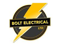 Registered Electrician (Domestic)