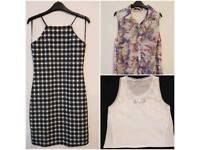 Bundle Summer Clothing