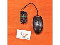 Logitech Mouse (Refurbished)