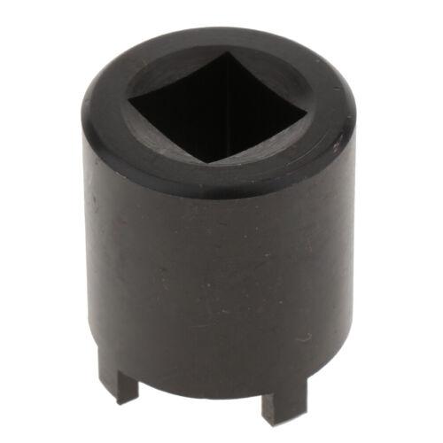 22mm Clutch Lock Nut Spanner Wrench Socket