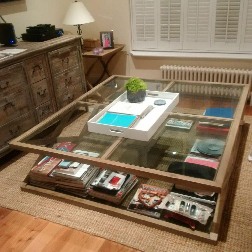 Oka marylebone solid oak coffee table in wimbledon london gumtree oka marylebone solid oak coffee table geotapseo Choice Image