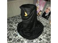 Cotton Hijab 1 piece