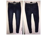 Dorothy Perkins Slim-fit Jeans