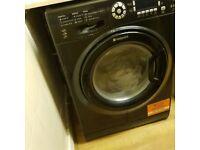 Hotpoint Washing Machine + Dryer