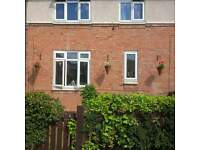 nice 3 bed hollines rd... need 3 or 4