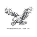 JewelrybyPrime
