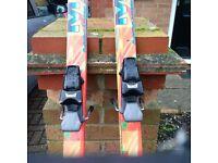 Elan Skis For Sale