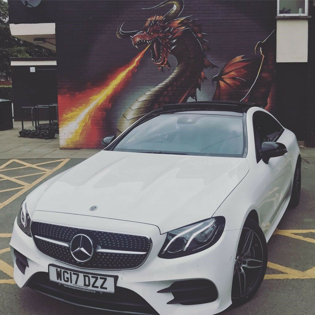 1 Cheap Prestige Car Hire Luxury Car Rental Special Events Short