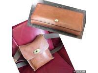 Mulberry Purse & Handbag