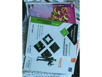 National 5 Business Management Study Guides