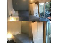 A large room available to rent in Croydon £475pm including all bills
