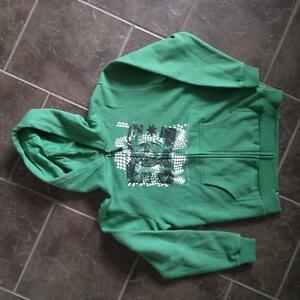 DC hoodie Kitchener / Waterloo Kitchener Area image 1