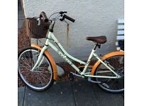 Dawes lil duchess girls bike