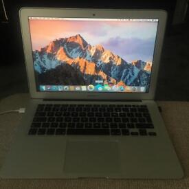 "MacBook Air ""13- DELIVERY"
