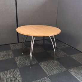 Office tables and more