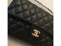 chanel bag gold black chanel quilted bag chanel double flap bag chanel cc bag chanel chain bag