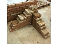 22 year old male looking for a brickwork apprenticeship