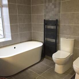 Bathroom tiles for sale