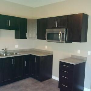 3BR Executive Suite in Shakespeare, -SEE OPEN HOUSE HOURS BELOW Stratford Kitchener Area image 3