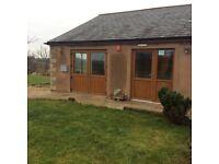 Rural Office to Rent near Thursby, Carlisle