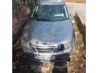 Saab 1.9tid spares or repair