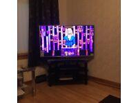 LG 49 INCH UHD 4K TV