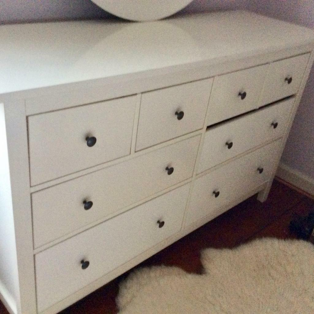drawer white dresser products en ca hemnes ikea catalog cm stain