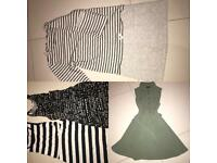 Girls clothing bundle age 9-10