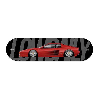 F-Bomb Skate 1″ Hex Head Skateboard Truck Hardware W// Allen Wrench Orange