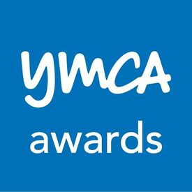 Train today to become a fully qualified Personal Trainer with YMCA Awards