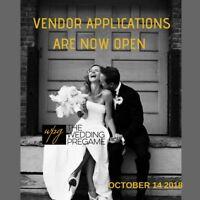 Calling Wedding Vendors