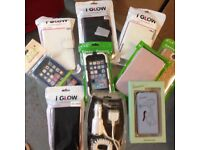 iPhone Samsung Nokia Cases & Accessories