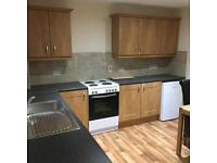 3 bedroom house to rent in Lisburn