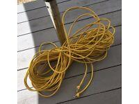 RJ45 Ethernet Cable (30m)
