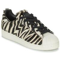 ee1652750be Adidas superstar - Kleding & Accessoires | 2dehands.be