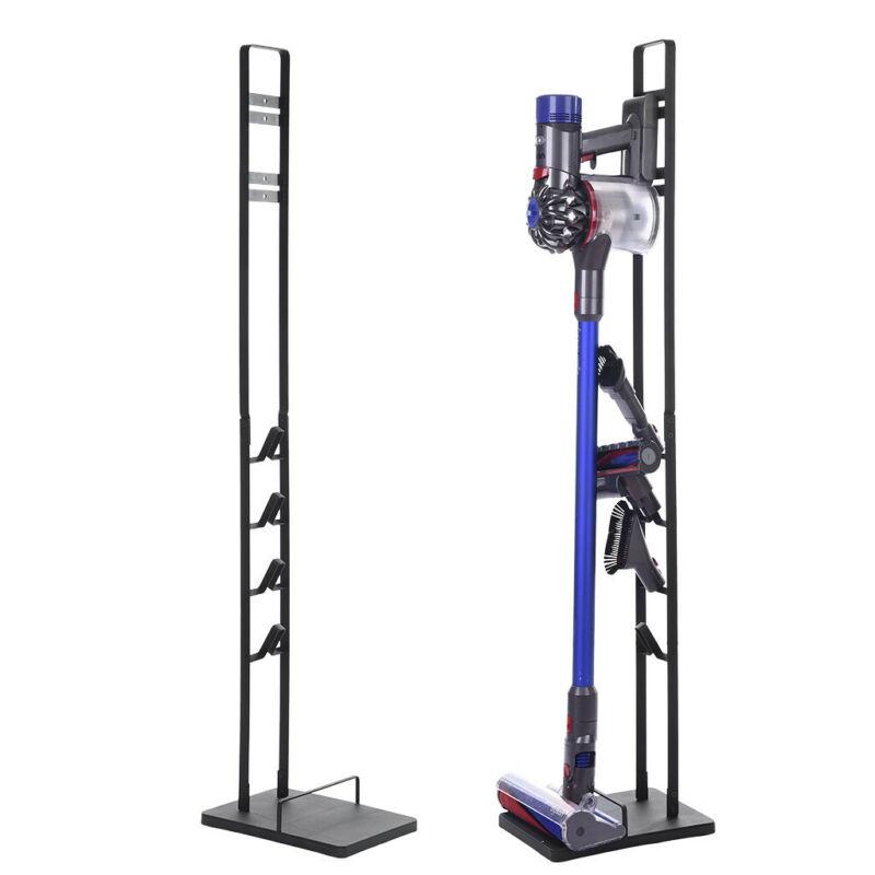Holder Stand Accessory Organizer For Dyson Handheld V11 V7 V
