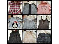 Ladies bundle 12-14