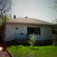 house for rent in greenfield park