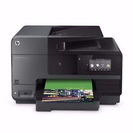 wifi MFP HP Officejet Pro 8610 PRINT**COPY**SCAN**FAX