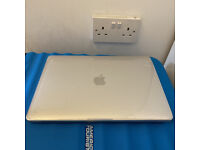 Speck MacBook Air 11 inch Hard Shell Case