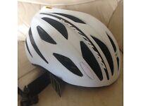 Mavic helmet