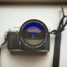 Mint Condition - Fujifilm X-E2s | XE2s | Fuji | Mirrorless Camera
