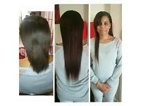 AFRO CARIBBEAN / EUROPEAN HAIRDRESSER IN BIRMINGHAM