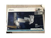 Vogel LCD TV wall bracket