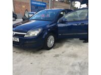 I'm selling 1.6 Astra twinport