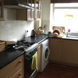 Spacious 2 bed Flat available in Blackheath