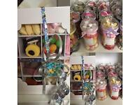 Sweet Treat Gifts!