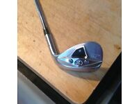 Taylor Made TP Z 50 deg wedge