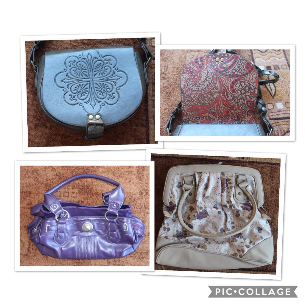 3779d8aa9260 Handbags   Bags